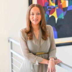 Jessica B. Reddick